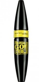 colossal go extreme leather black
