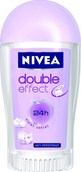 double effect stick