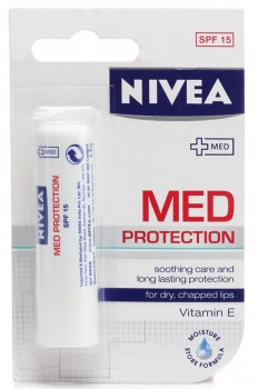 Med protection
