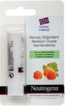 Neutrogena Lip Norvec