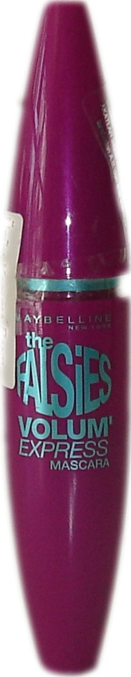Maybelline Falsies